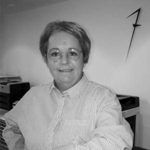 Brigitte Bischofberger