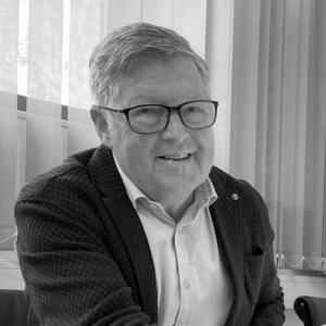 Ing. Josef Bischofberger Baumeister und GF