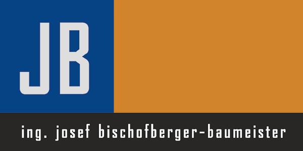 Ing. Josef Bischofberger-Baumeister